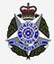 Victoria Police