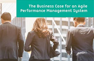 Agile Performance Management Whitepaper